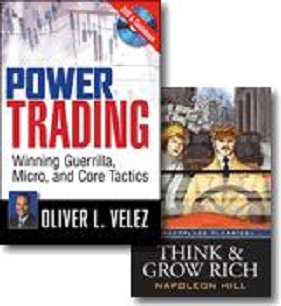Day Trading System for Day Trading Stocks Explained for You