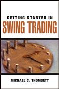 Getting Started In Swing Trading