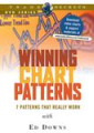 Winning Chart Patterns