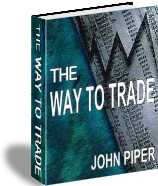 The Way To Trade
