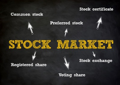 Understanding The Stock Market