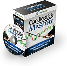 Candlestick Mastery