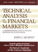 Technical Analysis of the Financial Market