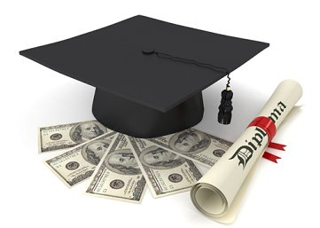 Stock investing education
