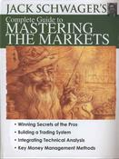 Mastering The Markets